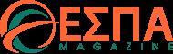 espamagazine.gr
